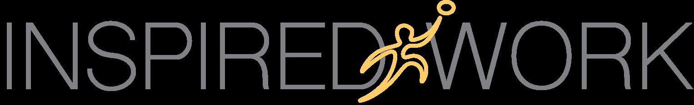 Inspired Work Services Logo