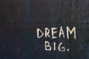 Finding Your Dream Job Part One Inspired Work Services