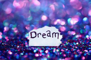 Finding Your Dream Job Part Two Inspired Work Services