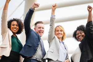 The #1 Way to Get a Raise - with Total Integrity