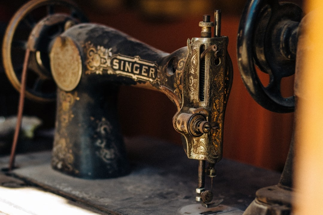 The Industrial Revolution's Continued Haunting of Employee Engagement