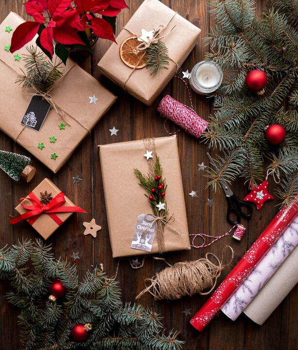 What Everyone Ought to Know About December