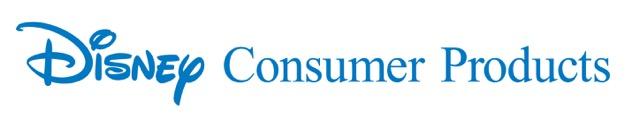 Disney Consumer Products Logo